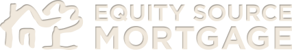Equity Source Mortgage